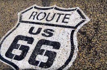 Cuanto vale hacer la Ruta 66
