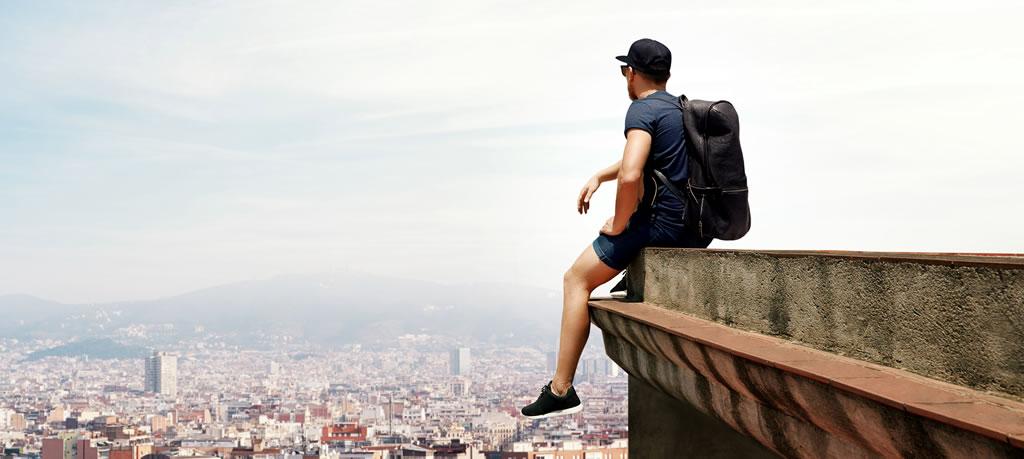 Consejos para visitar las grandes ciudades