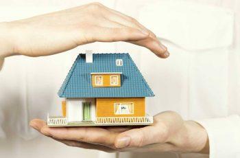 Asegurar el hogar durante las vacaciones