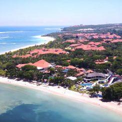 Consejos para viajar a Indonesia