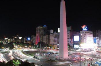 Viajar a Buenos Aires