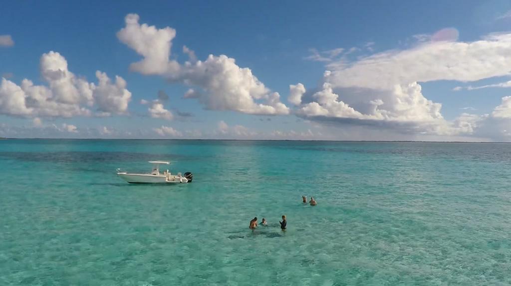 Qué ver en Islas Caimán