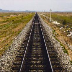 Viajar en el Transiberiano