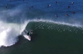 Surf en Sudáfrica